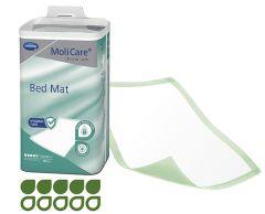MoliCare Pt bed/mat υποσέντονο 5στ. 60x90